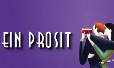 ein_prosit_banner