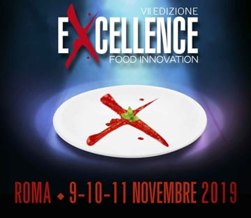 Excellence Roma