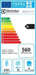 energy-label-ecostoreHP-premium-new-logo-376x780-1