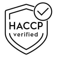 icon-haccp