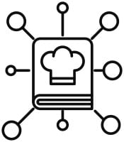 icone-recipe