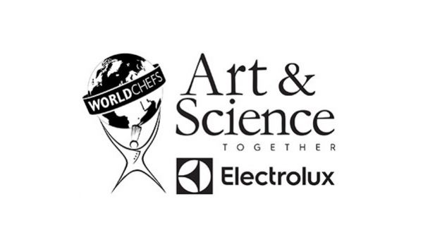 art-science