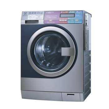 myPROzip_Washer_201812-350x350