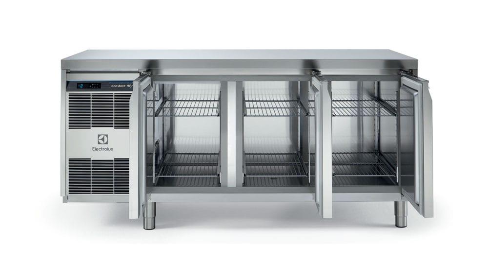 counters ecostore