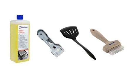 accessories SpeeDelight