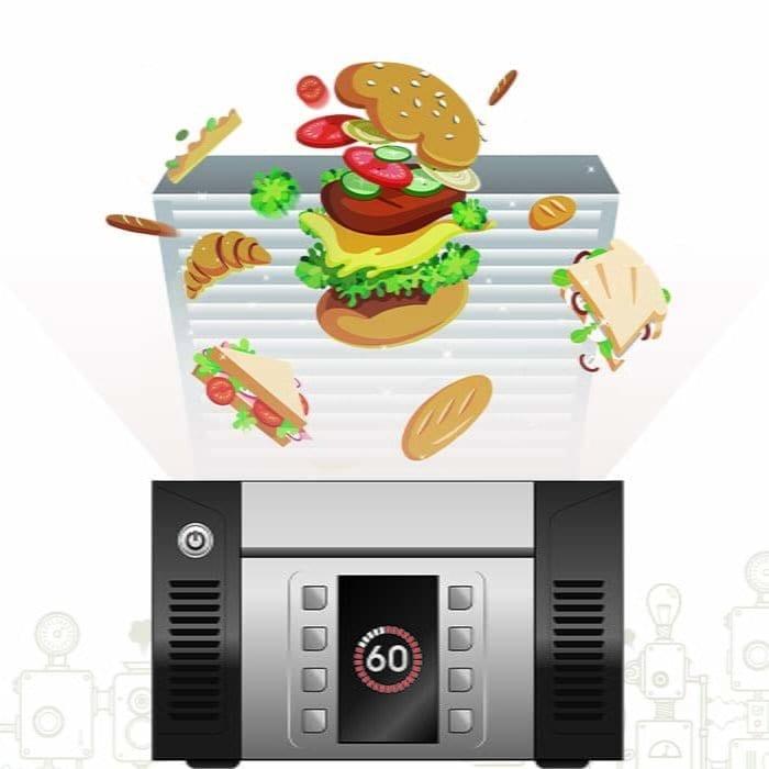 speedelight-menu-for-all-tastes-700x700