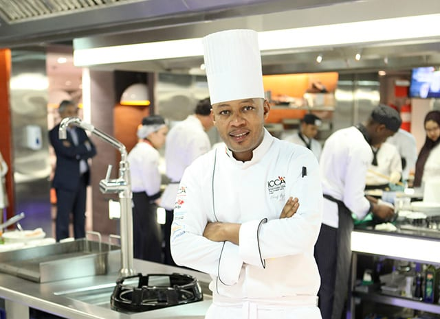 electrolux-professional-middle-east-contact01