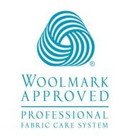 approved-by-experts-woolmark-approved