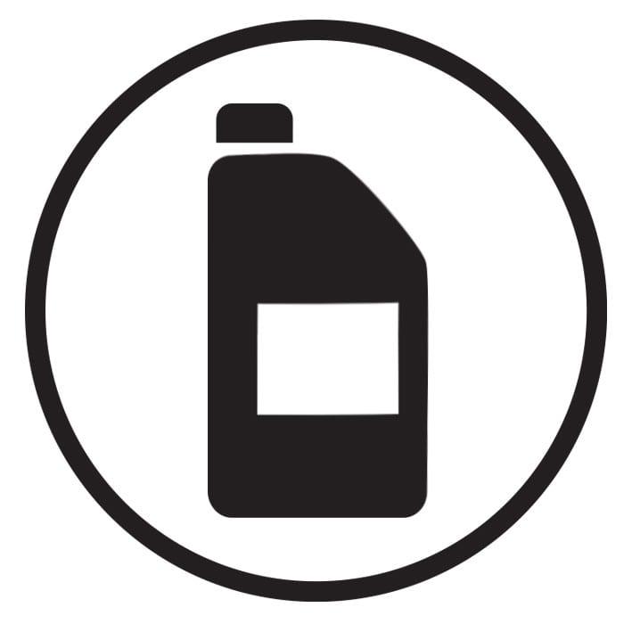 detergent-icon