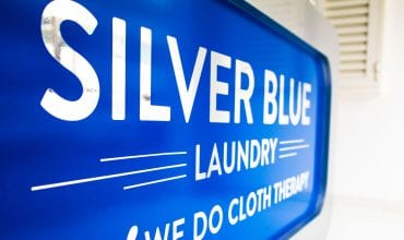 Silver-Blue-laundry1