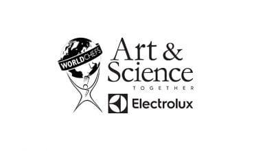 art-&-science-banner