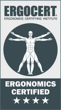 ERGOCERT-certification-195x354