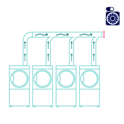 Line6000-Tumble-Dryers-Adaptive-Fan