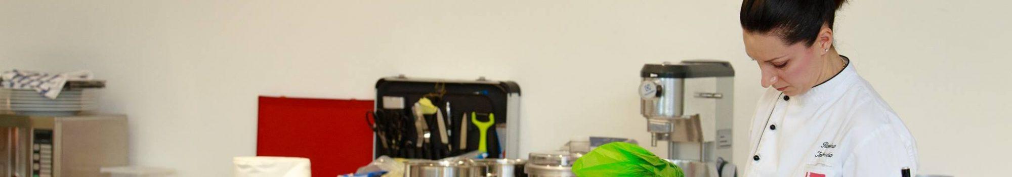 qucinando culinary institute