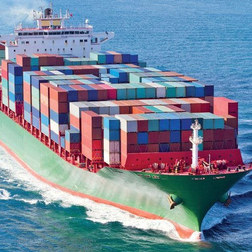 marine, containers, food and laundry tailored solutions