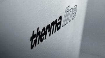 thermaline-logo
