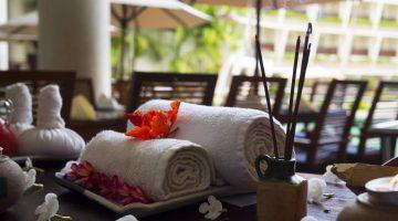 massage-therapy-1731456_1920 (1)