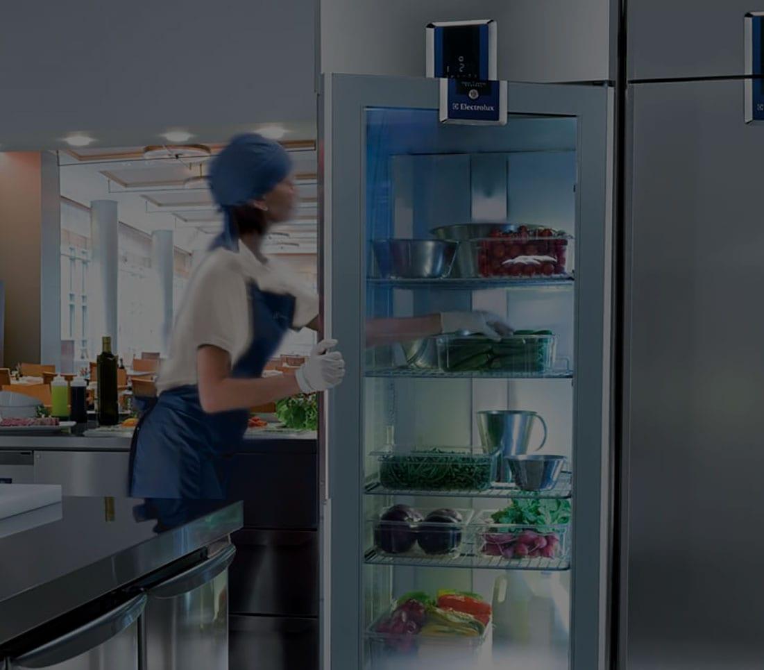 Food Preservation Solutions