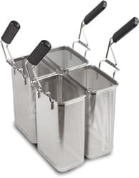 pasta-cooker-basket250