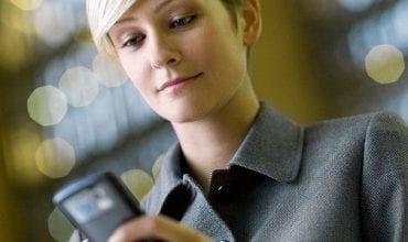 Electrolux Vision - bokningssystem tvättstuga där du kan boka direkt i mobilen