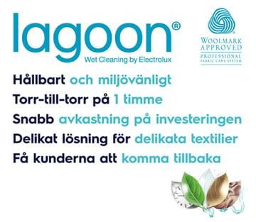 Lagoon360x313