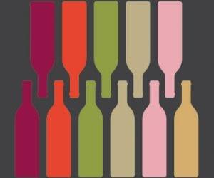 Varsam förvaring i Electrolux Professional vinskåp