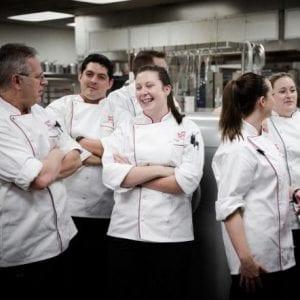 Öppna restaurang, fem must haves i ditt professionella kök