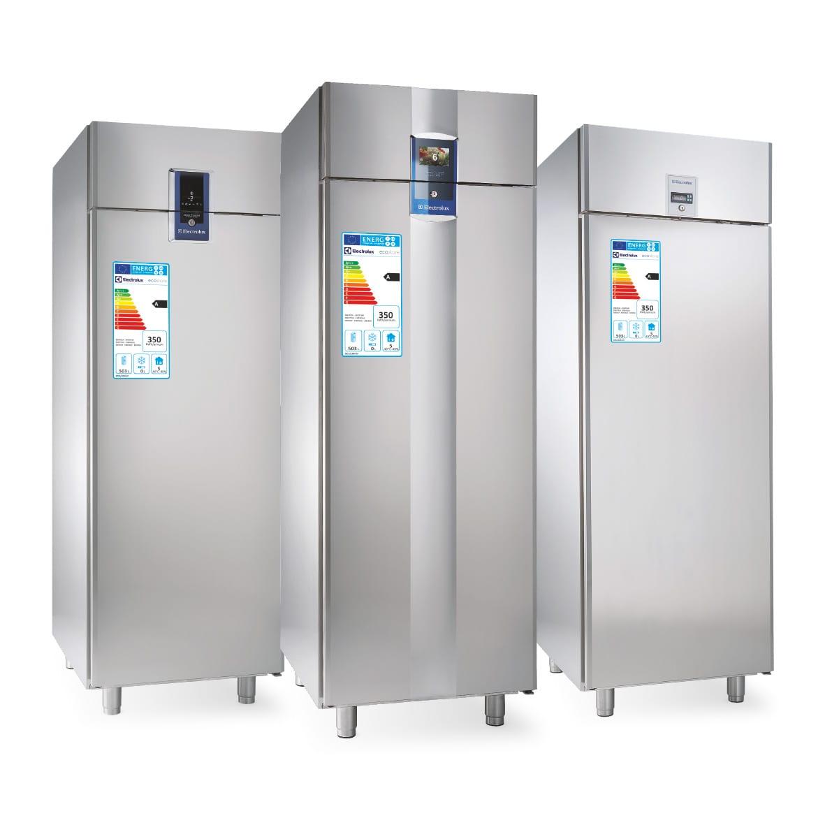 Ecostore HP kylskåp