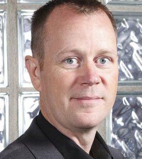 Stefan Linner - customer care manager