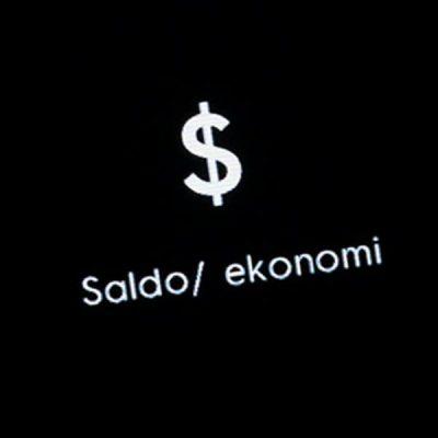 Easy_Betalning