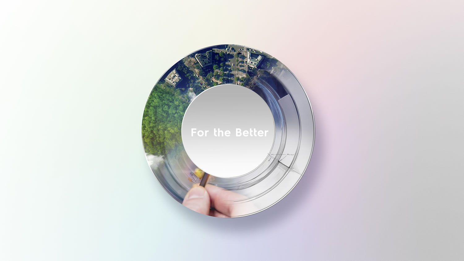 Better sustainable solutions