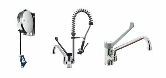 accessories dishwashing