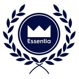essentia-700-300x300