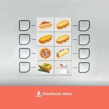 SpeeDelight-menu-icons-editor-360x360-min