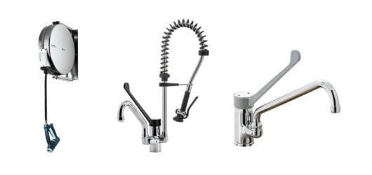 accessories1-530x250