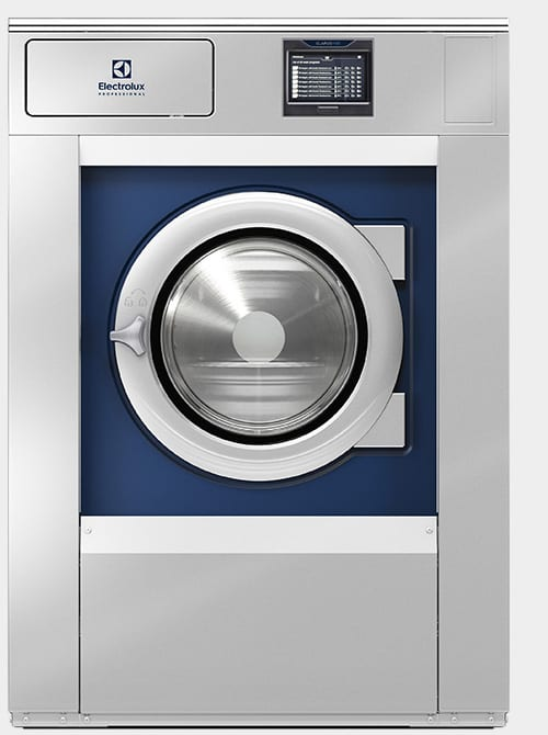 Line-6000-washer-front-grey