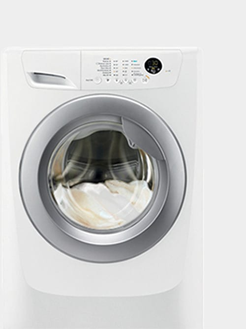 domestic-machine-2
