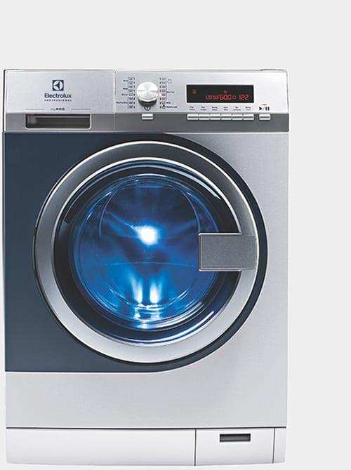 myPRO-Washer-8-kg-2