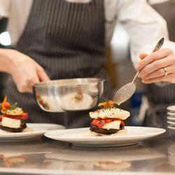 fine dining restaurants box