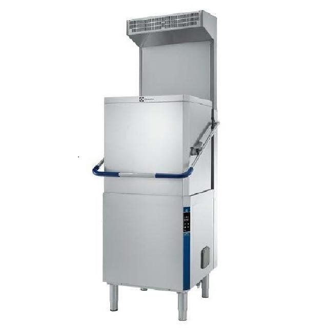 Food Service Equipment | Electrolux Professional North America