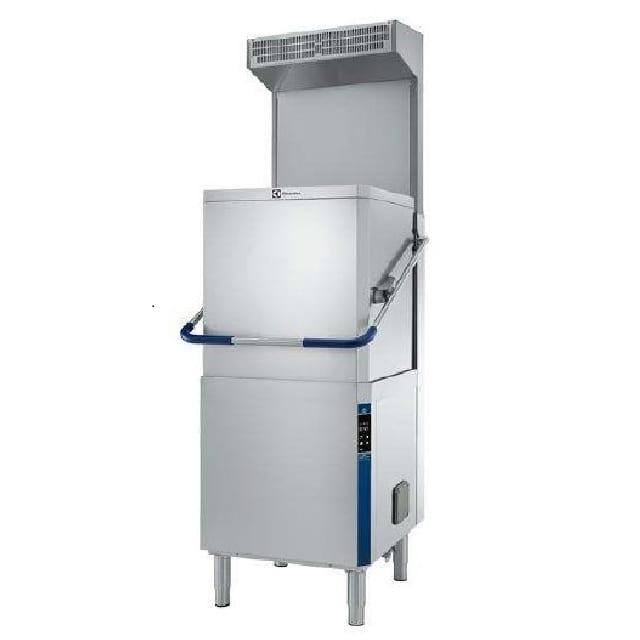 Hoodtype Dishwasher | Electrolux Professional