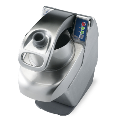 TRS - 603800 - Vegetable Slicer | Food Service - Electrolux Professional North America