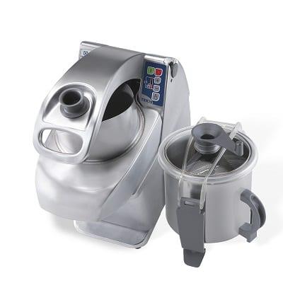 TRK - Combined vegetable cutter-slicer | Electrolux Professional