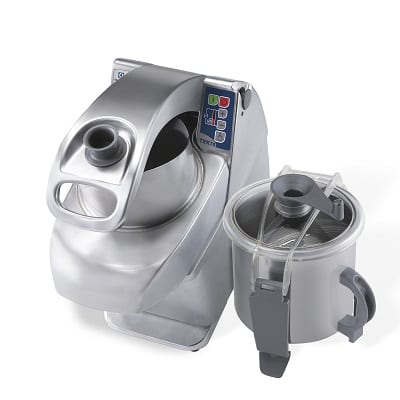 TRK - Combined vegetable cutter-slicer | Electrolux Professional