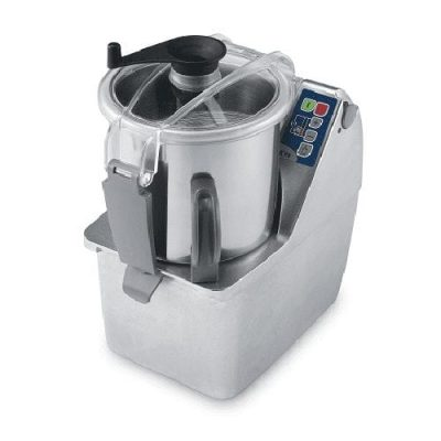 K45 - 603806 - Food Processor | Food Service - Electrolux Professional North America
