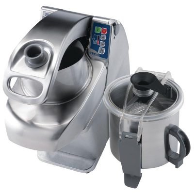 TRK - 603813 - Food Processor | Food Service - Electrolux Professional North America