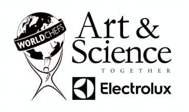 Electrolux Worldchefs