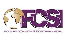 FCSI - Foodservice Consultants Society International
