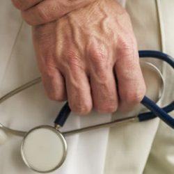 Hospitals Segment | Electrolux Professional