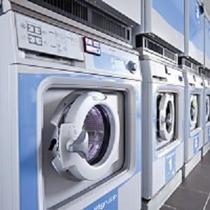 Commercial Washing Machine | Industrial Washing Machine